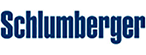 schlumberger icon