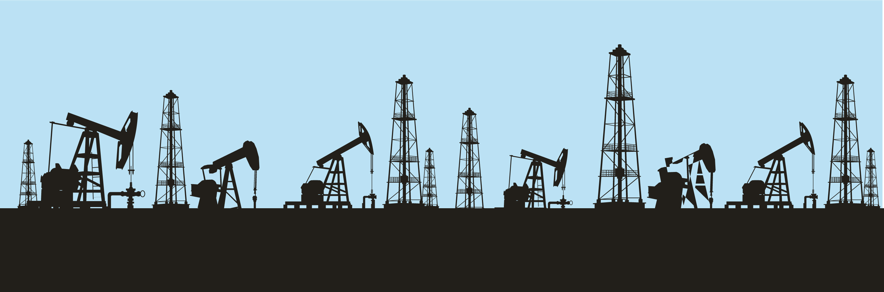 Drilling of oil and gas wells